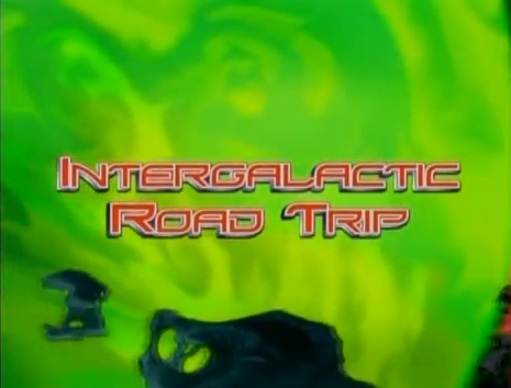 File:Episode2title.png