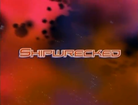 File:Episode7title.png