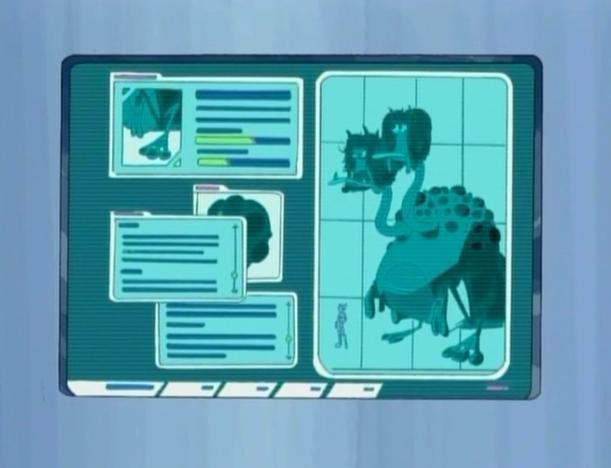 File:Clobhopper-diagram.jpg