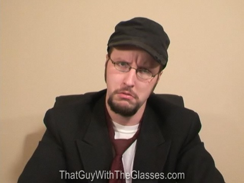 File:Nostalgia Critic.jpg