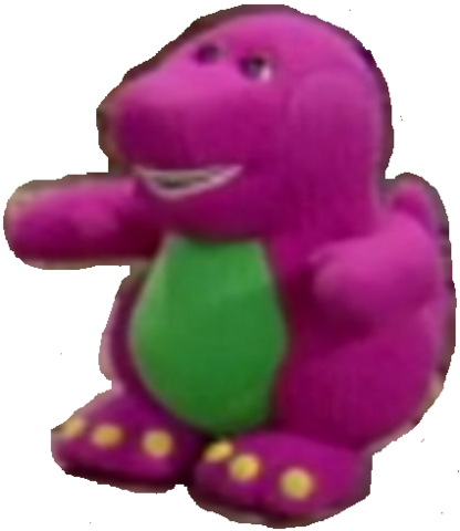 File:Barney Doll.png