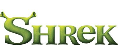 File:Shrek logo.jpg
