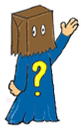 File:Linux-mystery-company.jpg