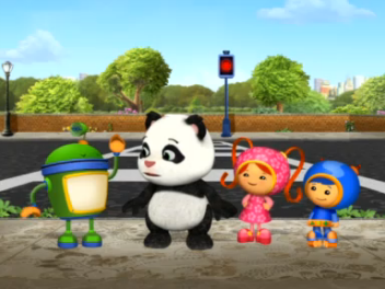 File:Team Umizoomi with Little Joe.png