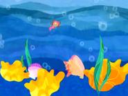 Deepest Sea