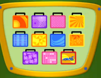 File:Lunch boxes.png