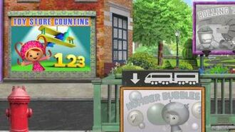 Best iPad Apps For Kids Team Umizoomi Math Zoom into Numbers HD - Nickelodeon-0