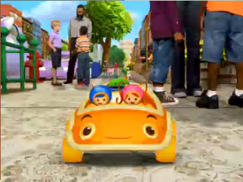 File:Umi Car and Umizoomi.png