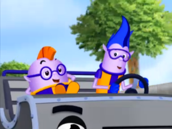 File:Relaxing drive.png