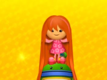 File:Long Hair.png