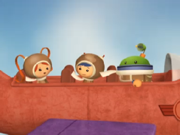 File:Flying umizoomi.png