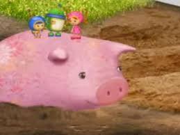 File:Piggy back ride.jpg