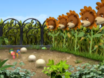 File:Bear Blossoms.png