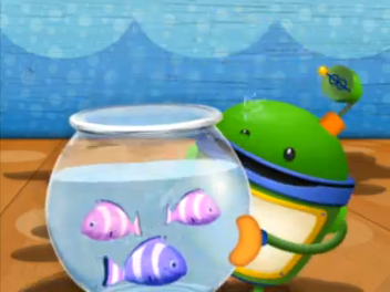 File:Bot saves the fish.png