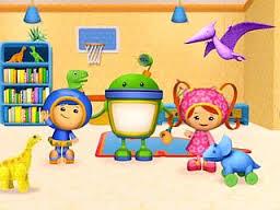File:Dino-toys.jpg