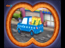 File:Blue truck.jpg