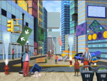 File:Disaster in Umi City.png