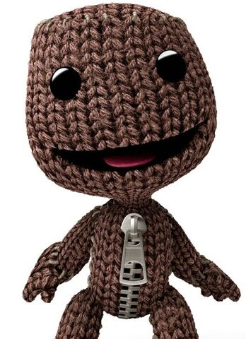 File:Sackboy render - edit.jpg