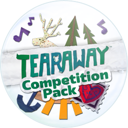 File:TearawayCompetition pack.png