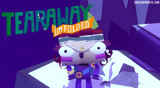 File:TearawayUnfolded.png