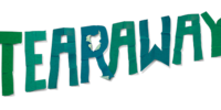 Tearaway series