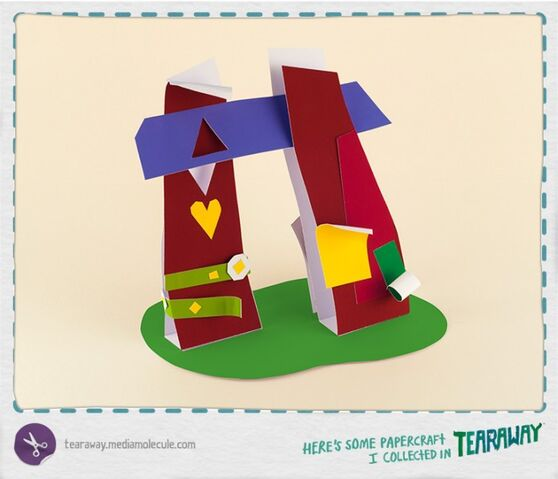 File:Papercraft-collection-09 thumb.jpg