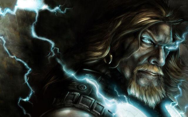 File:Thor-god-of-thunder.jpg