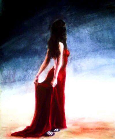 File:Red-dress.jpg