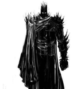 File:Shadow King by Versica12.jpg