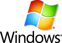 Windows generic v web