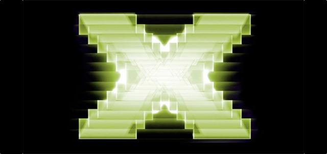 File:Microsoft DirectX Logo.jpg