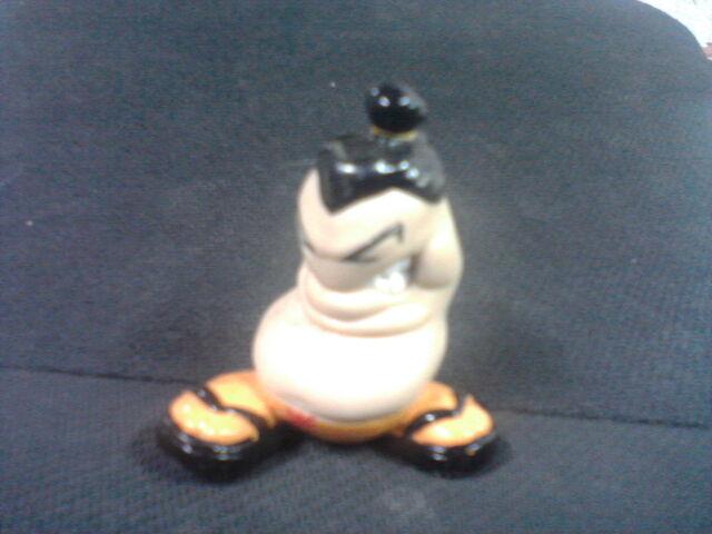 File:Sumo San (Orange).jpg