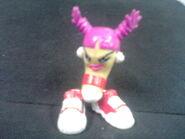 Andie (Pink)