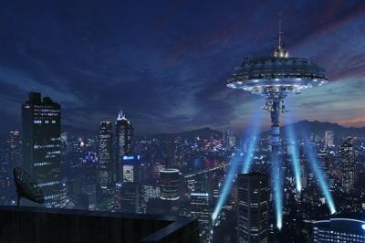 File:City 14.jpg
