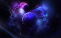File:Planet 5.jpg