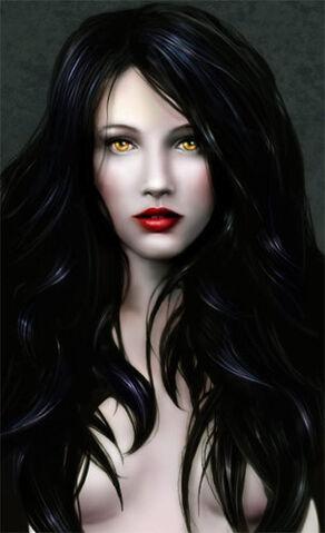 File:Lilith.jpg