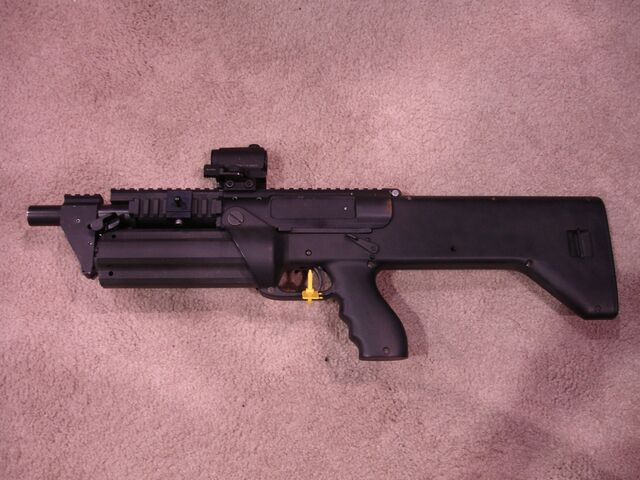 File:Burp gun.jpg