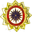 File:Badge-1903-6.png
