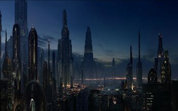 City 4