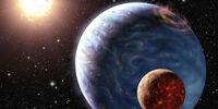 Planet Images Archive