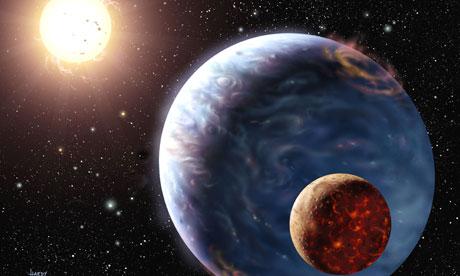 File:Planet 1.jpg