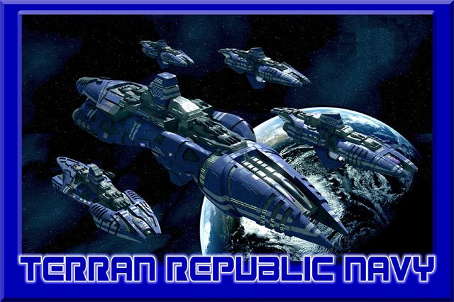 File:Terran-navy.png