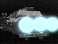 Thumbnail for version as of 20:02, October 18, 2011