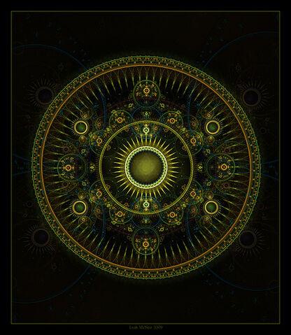File:Magick-wheel-of-metatron.jpg