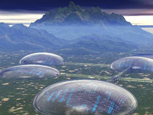 File:Phoenix-domes.jpg