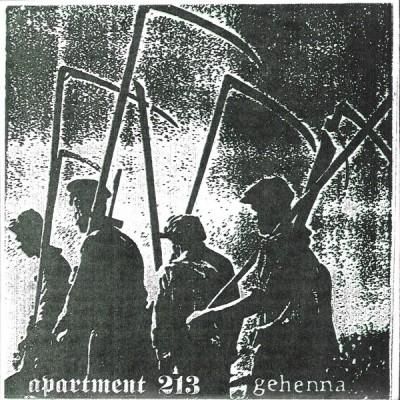 File:Gehenna-Apartment-213.jpg