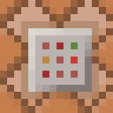 File:Command block 2d.jpeg