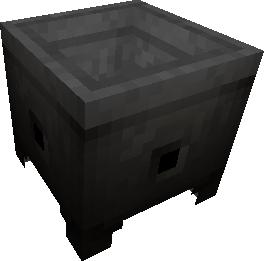 File:Block Crucible.png