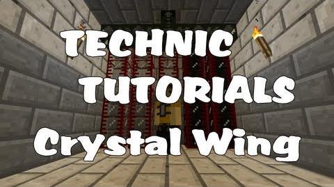 Technic Tutorials 29