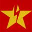 File:Logo-redpower 65.png